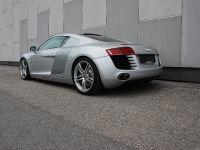 O.CT Audi R8 4.2 V8, 6 of 10