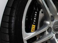 O.CT Audi R8 4.2 V8, 7 of 10