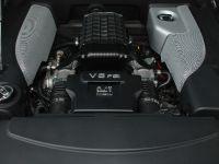 O.CT Audi R8 4.2 V8, 9 of 10