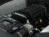 O.CT Audi R8 4.2 V8, 10 of 10