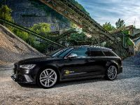 OCT Tuning Audi RS6, 3 of 6