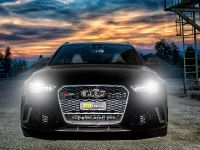 OCT Tuning Audi RS6, 4 of 6