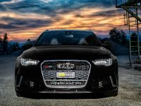 OCT Tuning Audi RS6, 5 of 6