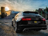 OCT Tuning Audi RS6, 6 of 6