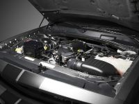 OCT Tuning Dodge Challenger SRT8-700, 5 of 5