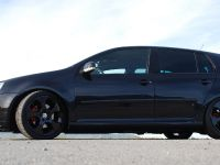 thumbnail image of OCT Volkswagen Golf V GTI Edition 30