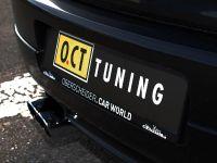 OCT Volkswagen Golf V GTI Edition 30, 7 of 8