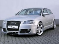 Oettinger Audi A3 Sportback, 1 of 4