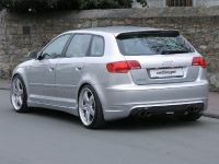 Oettinger Audi A3 Sportback, 2 of 4