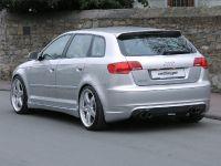 Oettinger Audi A3 Sportback, 2 of 4