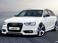 Oettinger Audi A4 Sport, 1 of 3