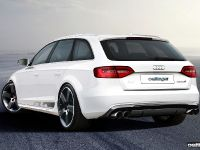 Oettinger Audi A4 Sport, 2 of 3