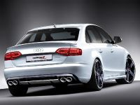 Oettinger Audi A4 Sport, 3 of 3