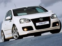 Oettinger Volkswagen Golf GTI, 1 of 2