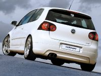 Oettinger Volkswagen Golf GTI, 2 of 2