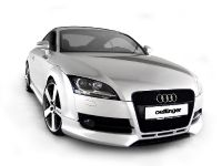 Oettinger Audi TT, 1 of 4