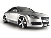 Oettinger Audi TT, 2 of 4