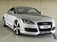 Oettinger Audi TT, 3 of 4