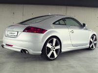 Oettinger Audi TT, 4 of 4