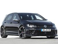 Oettinger Volkswagen Golf R, 1 of 7
