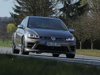 Oettinger Volkswagen Golf R, 3 of 7