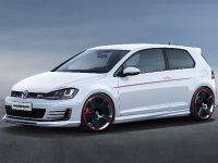 Oettinger Volkswagen Golf VII GTI, 1 of 6