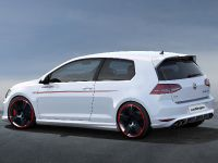 Oettinger Volkswagen Golf VII GTI, 2 of 6