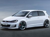 Oettinger Volkswagen Golf VII GTI, 3 of 6