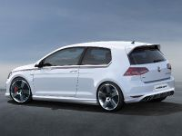 Oettinger Volkswagen Golf VII GTI, 4 of 6