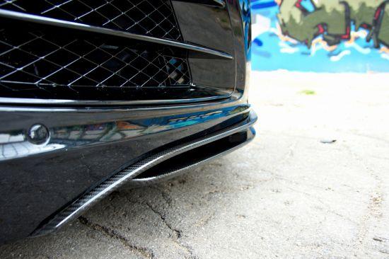 OK-Chiptuning Audi R8 V10 Coupe
