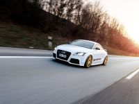 OK-Chiptuning Audi TT RS Plus , 1 of 11
