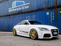 OK-Chiptuning Audi TT RS Plus , 2 of 11