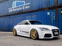 OK-Chiptuning Audi TT RS Plus , 2 of 11