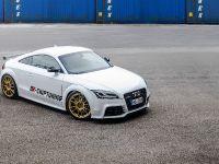 OK-Chiptuning Audi TT RS Plus , 3 of 11
