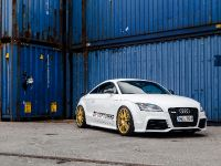 OK-Chiptuning Audi TT RS Plus , 4 of 11
