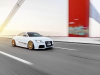 OK-Chiptuning Audi TT RS Plus , 5 of 11