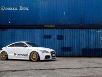 OK-Chiptuning Audi TT RS Plus , 6 of 11