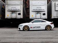 OK-Chiptuning Audi TT RS Plus , 8 of 11