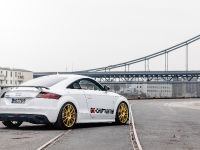 thumbnail image of OK-Chiptuning Audi TT RS Plus