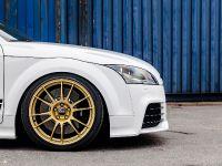 OK-Chiptuning Audi TT RS Plus , 11 of 11