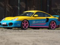 thumbnail image of OK-Chiptuning Manta Porsche 996 Turbo