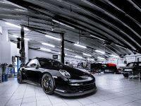 OK-Chiptuning Porsche 911 GT2, 1 of 13