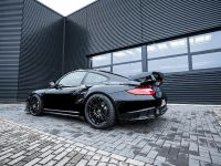 OK-Chiptuning Porsche 911 GT2, 2 of 13