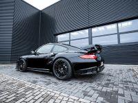 OK-Chiptuning Porsche 911 GT2, 2 of 13