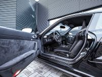 OK-Chiptuning Porsche 911 GT2, 3 of 13