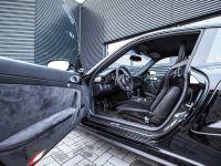 thumbnail image of OK-Chiptuning Porsche 911 GT2