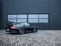 OK-Chiptuning Porsche 911 GT2, 4 of 13