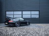 OK-Chiptuning Porsche 911 GT2, 4 of 13
