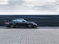 OK-Chiptuning Porsche 911 GT2, 5 of 13