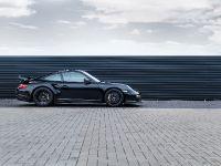 OK-Chiptuning Porsche 911 GT2, 5 of 13